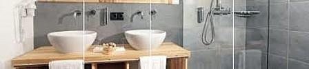 badezimmerplaner. Black Bedroom Furniture Sets. Home Design Ideas